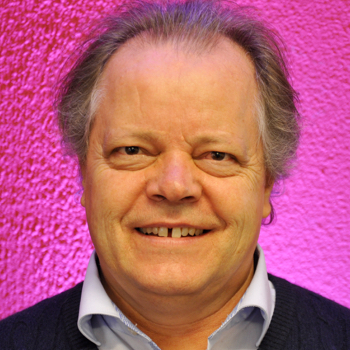 Andrej Klassen