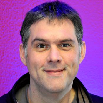 Clemens Rau
